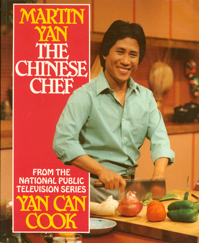 yan can cook